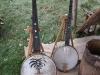 Ewer's-banjos
