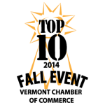 top-10-logo