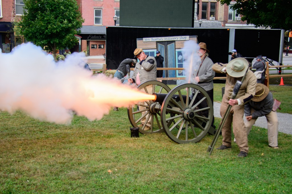 cannon fire 6713_edited-1 copy